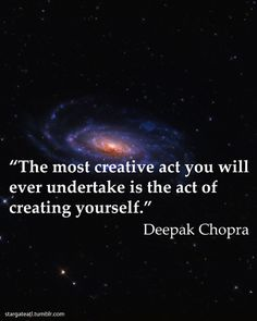 Deepak Chopra Quotes - Google Search