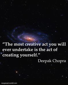 Deepak Chopra Quotes - Google Search