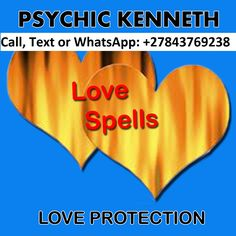 Psychic Solutions of Life Problems, WhatsApp: 0843769238 - Other, Services… Saving A Marriage, Love And Marriage, Are Psychics Real, Medium Readings, Love Psychic, Marriage Prayer, How To Get Better, Life Problems, Psychic Mediums