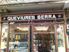 Colmado Barcelona, Broadway Shows, Marketing, Cat, Antigua, Legends, Cities, Historia, Cat Breeds