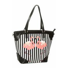 NUOVI ARRIVI tra le borse!  Scoprili subito: www.shamorg.it/it/31-borse. Blair Bag. 😍 #flamingopink #altbags