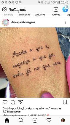 34 Melhores Imagens De Tatuagens Bíblicas Tatuagens