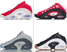 7a827ada6bca Huge Markdown On The Reebok Emmitt Smith ES 22 Sneaker In Most Colorways!  Sports Shoes