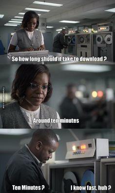 LOLLLL #Timeless