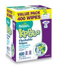 flushable biodegradable baby wipes reviews 2015 toilet training potty training baby christmas gifts