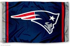 New England Patriots Logo Flag your New England Patriots Logo Flag ...