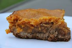 Mix and Match Mama: Bar #9: Pumpkin Caramel Neiman Marcus