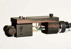 Shun Mook cartridge