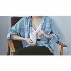 #polishgirl #girl #fashion #style #chair #interior #beauty #skinny #love #work #blondegirl #clothes #clothing #coffee #coffeetime #tea #morning #bra #lacebra #instadaily #picoftheday #photooftheday #photo #photography #design #designer