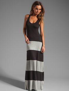 REVOLVE clothing! Love it :)