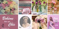 tendance-decoration-florale-2016-boheme-chic-alloefleurs.com