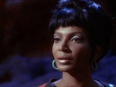 Star Trek - The City on the Edge of Forever (written by Arlan Ellison) - 73