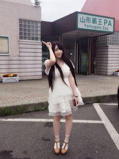 アニメイト山形(@animateyamagata)さん | Twitter