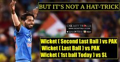 Hardik Pandya on fire  (Asia Cup 2016) | Cricket Trolls -  Funny Cricket Trolls, Memes and News#INDvsSL #AsiaCup #TeamIndia #T20I #HardikPandya #Mirpur  Hardik Pandya on fire   http://www.crickettrolls.com/2016/03/01/hardik-pandya-on-fire-asia-cup-2016/