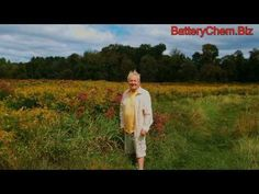 Bafflin Meadow - My Digital World by Walt Barrett This is HD and plays great on full screen. I have digitally modified the colors. Video Advertising, Filmmaking, Plays, Digital, World, Colors, Green, Youtube, Cinema