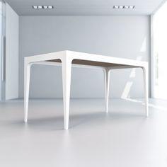 "❤︎❤︎ Nueva Consola ku-BOX ❤︎❤︎ info@curvans.com www.curvans.com showroom Soler 6034 , 1 ""C"" Palermo, CABA . .  #deco #decor #interiordesigner #furniture #living #design #curvans #interiorandhome #homedecor #homeinspo #homeinterior #comoda #aparador #consola #rack #estilo #mueble #homeinspiration #woodandblack #interiordesign #interiorandhome #picoftheday #palermo #buenosaires #tv #music #audio #sonido #minimalista"