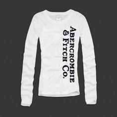 Cheap A Long sleeve T-Shirts for Women, girls long sleeve t-shirts BLS328969271