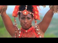 In Square One released 'Faluma', spoken in the language of the Saamaka tribe in Suriname. The song went on to top the charts in almost every Caribbean . Music Sing, Dance Music, Live Music, Calypso Music, Soca Music, Crop Over, Types Of Music, World Music, Dance Moves