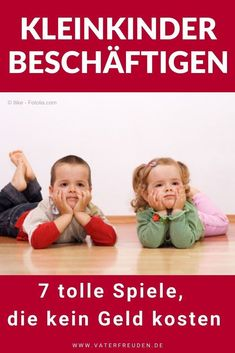 Im Kampf gegen die Langeweile – Kleinkinder beschäftigen In the fight against boredom – toddlers deal In fact, children themselves are enough. Their curiosity and [. Parenting Toddlers, Kids And Parenting, Parenting Hacks, Bmw Autos, Toddler Development, Healthy Kids, Social Platform, Family Activities, Indoor Activities