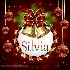 50 postales navideñas con nombres de personas (Mujeres y Hombres)   Banco de Imagenes (shared via SlingPic)