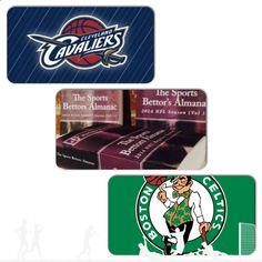 4/23/15 NBA Playoffs: #Cleveland #Cavaliers vs #Boston #Celtics (Take: Boston  5,Over 203.5) (THIS IS NOT A SPECIAL PICK ) The Sports Bettors Almanac SPORTS BETTING ADVICE On 95% of regular season games ATS including Over/Under 1.) The Sports Bettors Almanac available at www.Amazon.com 2.) Check for updates Marlawn Heavenly VII ( SportyNerd@ymail.com ) #NFL #MLB #NHL #NBA #NCAAB #NCAAF #LasVegas #Football #Basketball #Baseball #Hockey #SBA #Boxing #Business #Entrepreneur #Investing