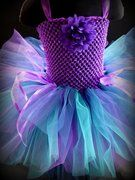 Beautiful tutu dresses for girls of all ages can be found in our online tutu store! Hand tied tulle in a dazzling collection of rainbow colours to bring every girl's princess fantasy to life! Fantasy Princess, All Things Purple, Every Girl, Rainbow Colors, Tutu, Girls Dresses, Colours, My Love, Pink