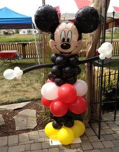 dla kreatywnych - balony znajdziecie tu: http://www.partykiosk.pl/pol_m_Dekoracje-balony_Balony-225.html