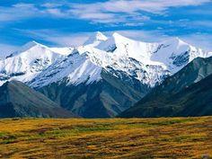 ASES Confort Travel: Munții Bucegi