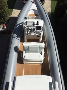 Custom SeaDek On Tap in Australia - SeaDek Marine Products Blog