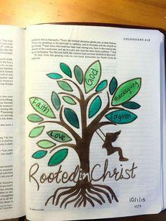 Colisiones 2 4:18