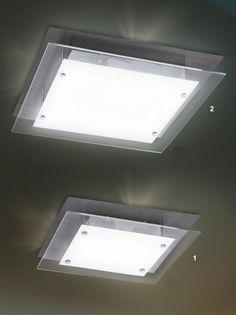 Svítidla.com - Rabalux - Abigail - Stropní a nástěnná - Na strop, stěnu - světla, osvětlení, lampy, žárovky, svítidla, lustr Wall Lights, Lighting, Home Decor, Cluster Pendant Light, Appliques, Decoration Home, Room Decor, Lights, Home Interior Design