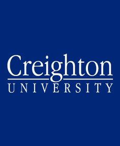 I'm part of 3 generations of my family to graduate from this Jesuit University. Gabriel, Creighton University, Special Meaning, Cost Of Living, Independent Music, Wine Corks, National Institutes Of Health, Best Rated, Before I Die