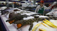 produtos_estranhos_supermercados_1