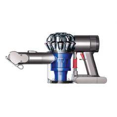 Dyson V6 Trigger + Cordless Handheld Vacuum Cordless Vacuum Cleaner, Handheld Vacuum, Spot Cleaner, Cleaning, Sketch, Babies, Sketch Drawing, Babys, Sketches