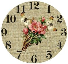 http://imprimolandia.blogspot.com.es/