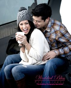 Jillian Harris Ed Swiderski The Bachelorette Engagement Photos Wedded Bliss