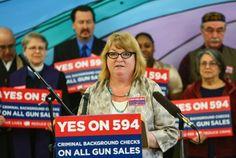 NEWS/GUN CONTROL: Don't believe everything you read about gun initiative I-594 - http://www.gunproplus.com/newsgun-control-dont-believe-everything-read-gun-initiative-594/
