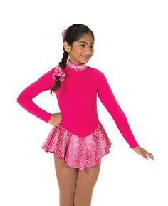 Jerry's Figure Skating Dress 158 - Fleece Fantasia (Fire Pink)https://figureskatingstore.com/jerrys-figure-skating-dress-158-fleece-fantasia-fire-pink/ #figureskating #figureskatingstore #icedance #iceskater #iceskate #icedancing #figureskatingoutfits #dress #dresses #платье #платья #cheapfigureskatingdresses #figureskatingdress #skatingdress #iceskatingdresses #iceskatingdress #figureskatingdresses #skatingdresses #jerryskatingworld #jerrysworld