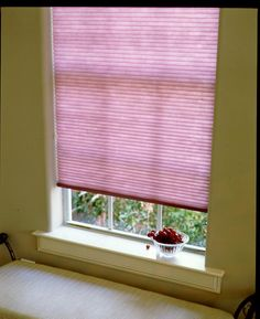 1000 Images About Motorized Blinds And Shades On Pinterest Motorized Blinds Shutter Blinds