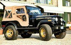 Pin by IMRAN on JEEP | Pinterest | Jeeps, Jeep cj7 and Jeep truck
