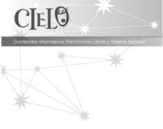 La Universidad de Salamanca presenta CIELO, plataforma de préstamo bibliotecario de libros electrónicos / @bibliotecasusal [El Astronauta blog - http://diarium.usal.es/bibliotecas/]   #ebooks