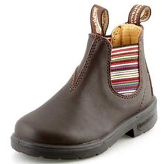 Blundstone 1413 Kids Boot