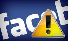 ΕΛΛΗΝΙΚΗ ΔΡΑΣΗ: Νέος ιός χτυπάει το facebook -Τι πρέπει να προσέξο...