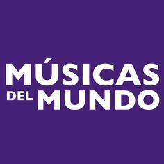 Mi pagina web de CUando La Musica es Magia https://cuandolamusicaesmagia.wordpress.com/