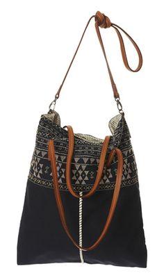 Mali Bag    Plümo Ltd