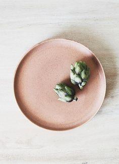 artichokes by chantelle grady.