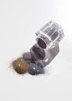 Princessa Fine Glitter Diamond Powder ONLY A DOLLAR EACH  ShopMissA