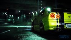 need for speed 2015 image for mac - need for speed 2015 category