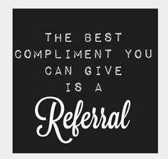 Consent Forms, Lash Extensions, Compliments, Lashes, Reflexology, Google Search, Business, False Eyelashes, Eyelashes