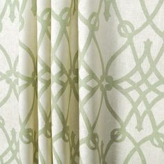 96l-x-50w-braemore-fioretto-sprout-green-linen-scr--UDU2Ny0xMzg0MzcuNDYxNzM0.jpg 567×567 pixels